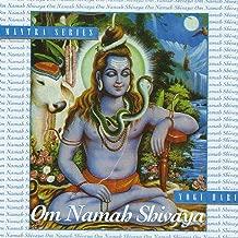 om namah shivaya meditation mp3