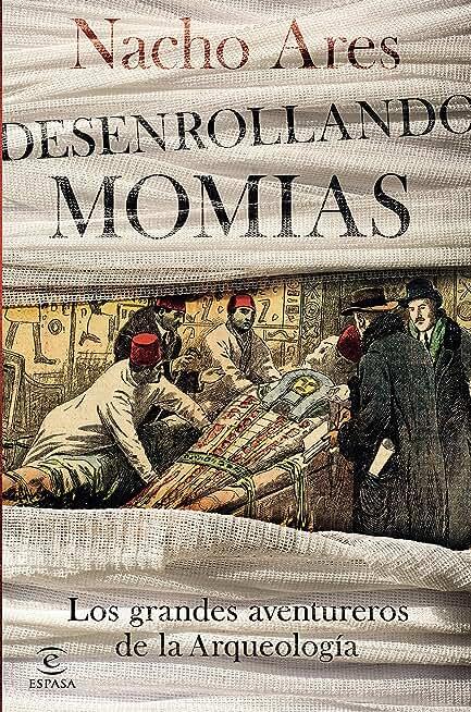 Amazon.es: Nacho Ares: Libros