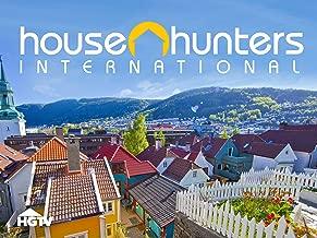 House Hunters International, Season 86