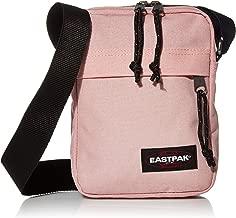 eastpak extra pink