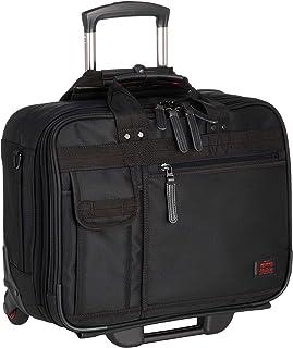 [ネオプロ] ビジネスリュック エンドー鞄 ビジネス 仕事 通勤鞄 A4 B4