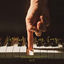 Best untitled love song Reviews
