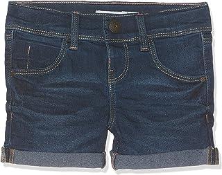 877ca7d22efb7 Amazon.fr : 10 ans - Shorts et bermudas / Fille : Vêtements