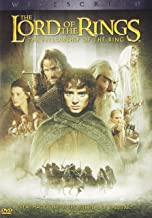 Lord of the Rings: Fellowship of the Ring / Battle