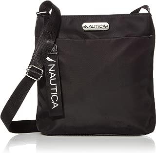 Best crossbody purse under $20 Reviews