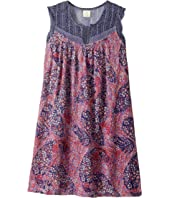 O'Neill Kids - Carolynn Dress (Big Kids)