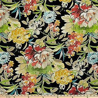 Swavelle Millcreek Home Decor Fabric from m.media-amazon.com