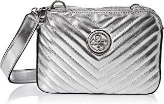 GUESS Womens Blakely Handbag