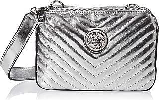 GUESS Womens Blakely Handbag