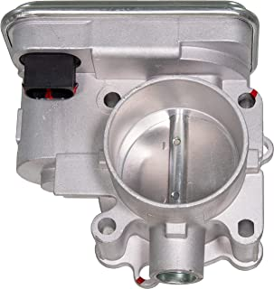 View Description For Specific Models; Replaces 12694871, 217-3428, 217-3110, 12616668, 12631186 APDTY 141444 Throttle Body Valve Actuator Assembly Fits 2.4L 4-Cylinder Engine