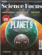 bbc focus science