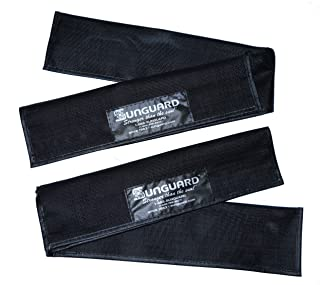 Sunguard Wiper Savers (2pc) (38