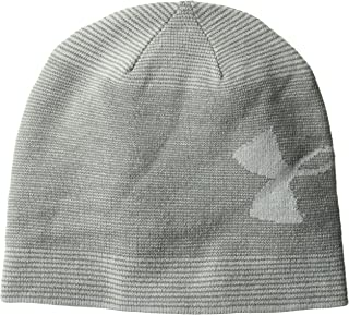 Under Armour Mens Billboard Beanie 2.0