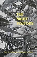 The Night Visitors (English Edition)