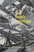 Best silent night horror film Reviews