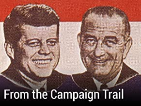 From the Campaign Trail Season 1