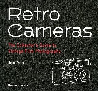 TIN SIGN B726 Kodak Camera Film Photos Photography Retro Metal Decor