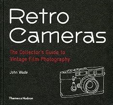 Best retro cameras book Reviews