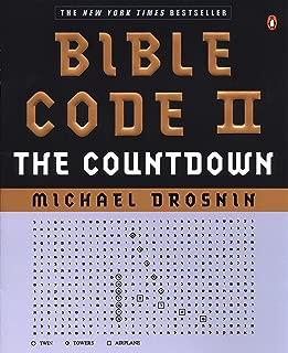 bible code computer