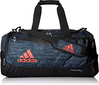 4e7f3c06a3 Amazon.com  adidas - Gym Bags   Luggage   Travel Gear  Clothing ...