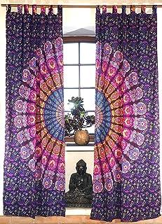 Suchergebnis Auf Für Indien Fensterdekoration Wohnaccessoires Deko Küche Haushalt Wohnen