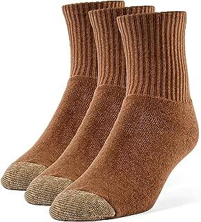 Best socks works watch Reviews