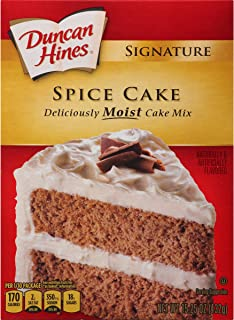 limoncello cake mix