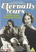 Mejor David Niven And Loretta Young