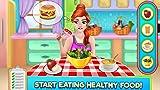 Zoom IMG-1 gioco di fitness per ragazze