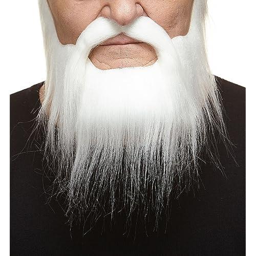 Hipster Beard: Amazon com