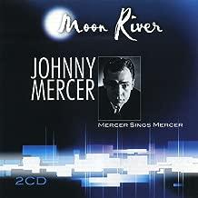 moon river johnny mercer