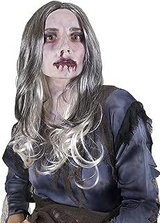 rob zombie halloween mask