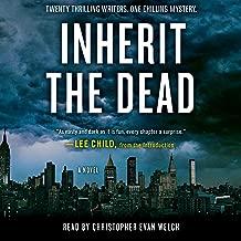 Inherit the Dead: A Novel