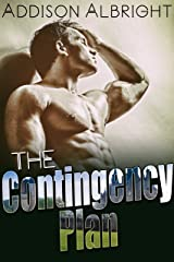 The Contingency Plan (The Plans Trilogy Book 1) Kindle Edition