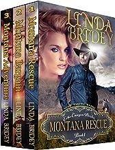 Echo Canyon Brides Box Set - Books 1 - 3: Historical Cowboy Western Mail Order Bride Box Set Bundle (Echo Canyon Brides Bo...