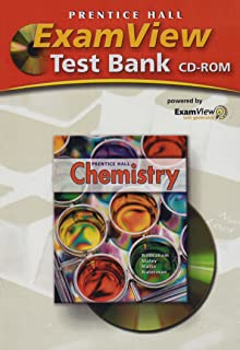 engineering chemistry question bank