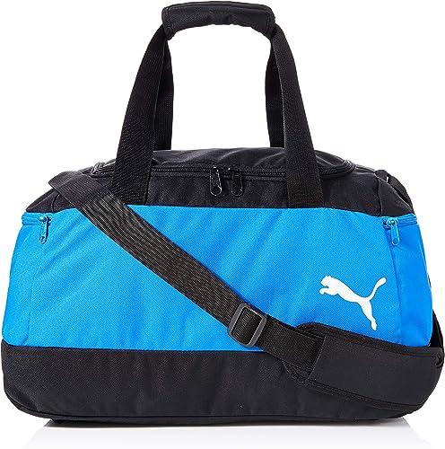 Puma Pro Training II Small Bag Sac de Sport Mixte Adulte