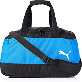 Puma Pro Training Ii Small Bag Royal Blue-pum Blue Sporting_Goods For Unisex, Size One Size