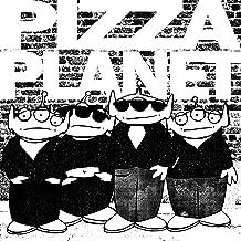 pizza planet rock