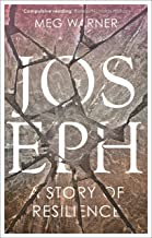 Joseph: A Story of Resilience