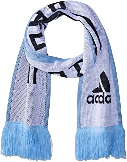 adidas Columbia Home Soccer Scarf (CF5205)