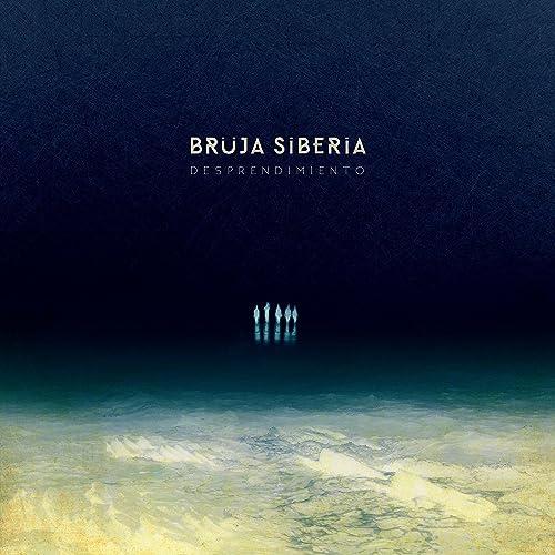 Ventilador de Bruja Siberia en Amazon Music - Amazon.es
