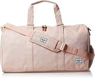 Herschel Unisex-Adult Novel Mid-Volume Duffle Bag