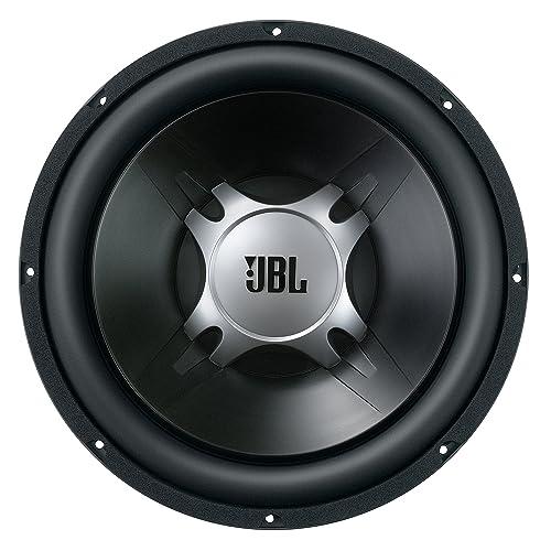 JBL GT5-12 Subwoofer, 300 mm
