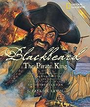 Best blackbeard the pirate king Reviews