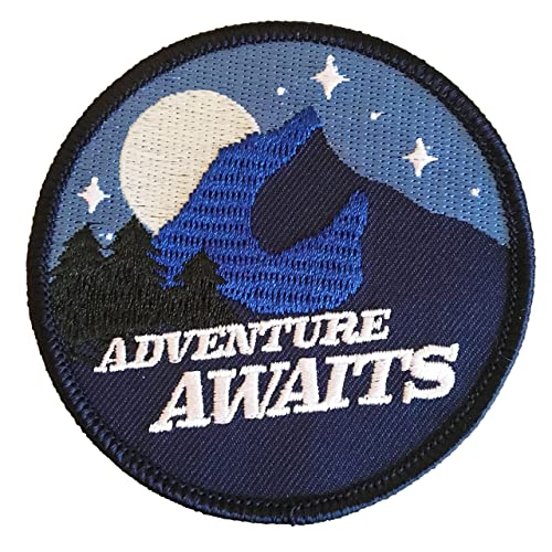 Patches for Jackets: Amazon com