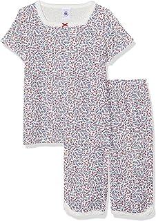 344d50285b5de Amazon.fr   pyjama - Fille   Vêtements