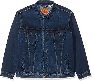 8930338bcecb Amazon.it: Levi's - Giacche e cappotti / Uomo: Abbigliamento