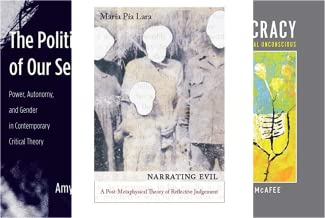 New Directions in Critical Theory (50 Book Series)