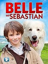 belle and sebastian friends for life dvd